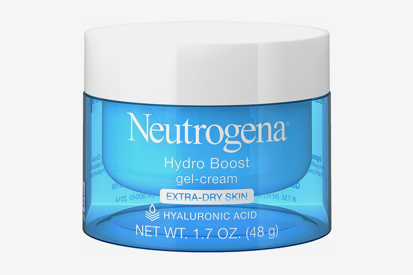 Neutrogena Hydro Boost Gel-Cream
