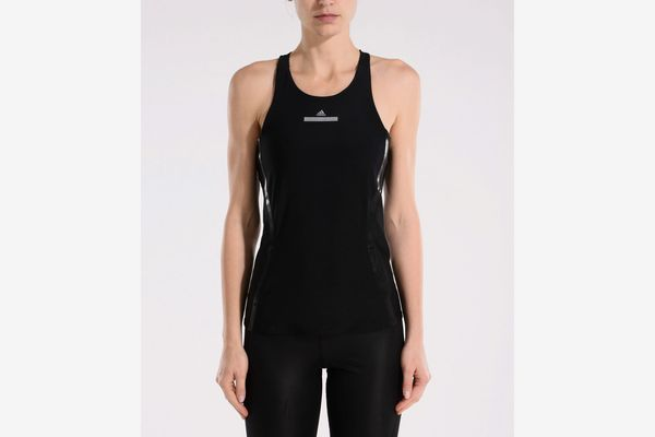 Adidas by Stella McCartney Running Tank