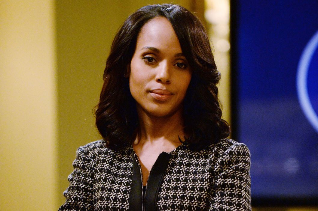 17 and counting scandal recap vulture