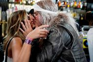 Vanderpump Rules Recap: Middle-Aged Blues