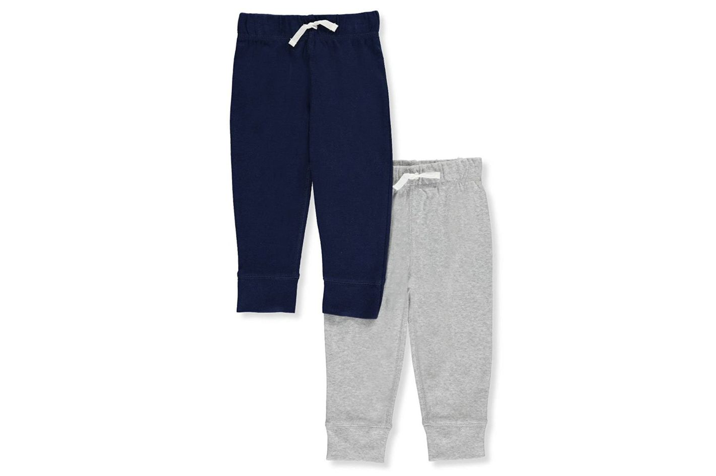 Carter's Pants, 2-Pack
