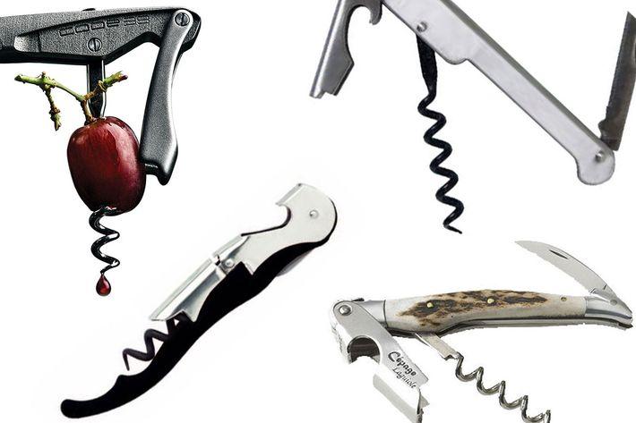 the best wine opener is this australian corkscrew. Black Bedroom Furniture Sets. Home Design Ideas