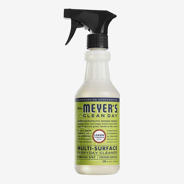 Mrs. Meyers Clean Day Multi Surface Cleaner, Lemon Verbena