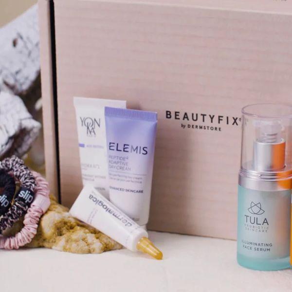Dermstore BeautyFIX
