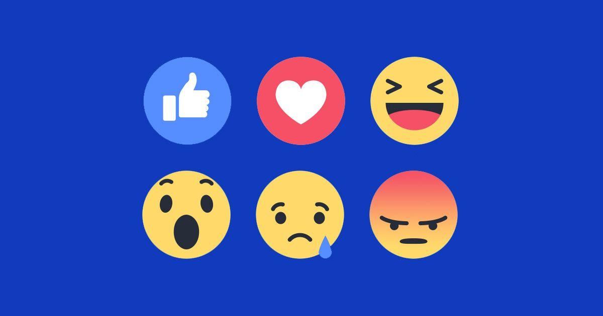 Emoji For Facebook