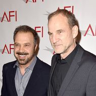 15th Annual AFI Awards - Red Carpet