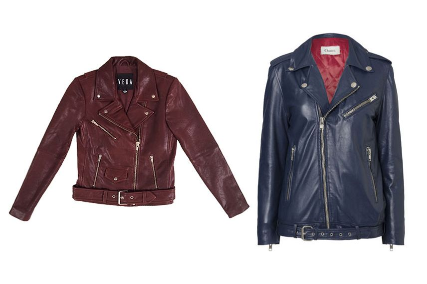 db7a3a634a5 The Best Leather Jackets at Every Price