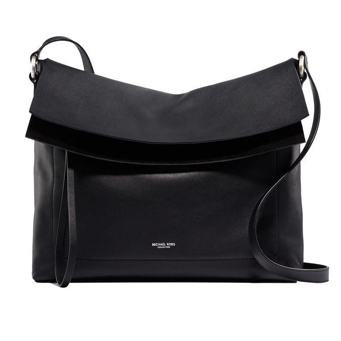 25 Fancy Handbags Worthy of Your Tax Return -- The Cut 9a03bd293b300