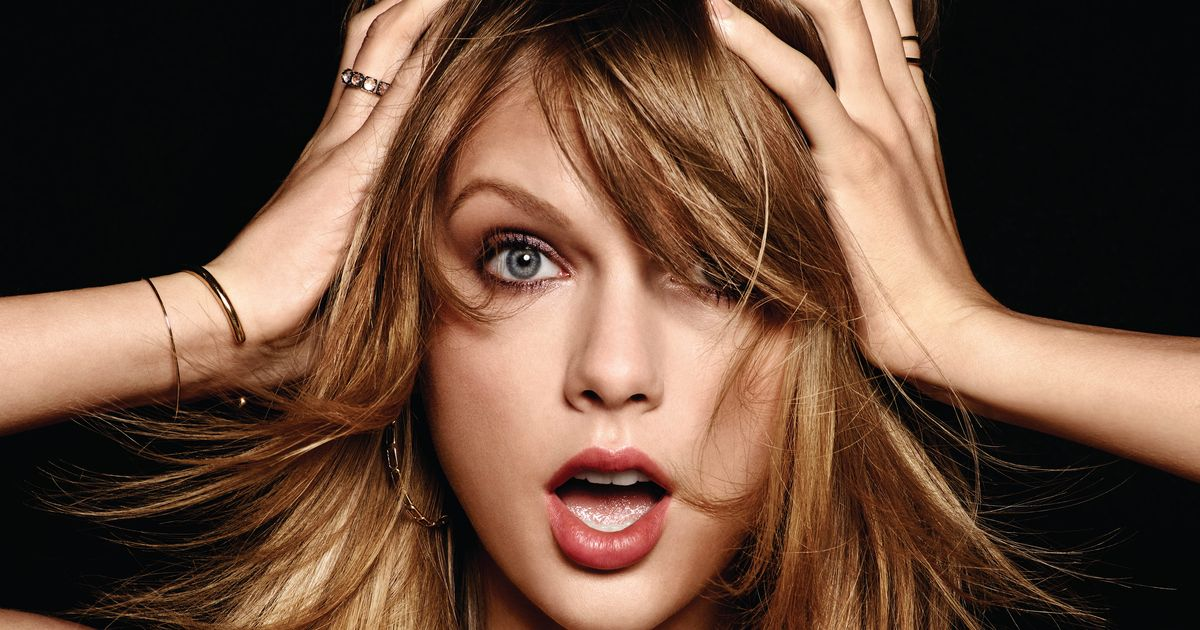 Taylor Swift Songs, Ranked From Worst to Best