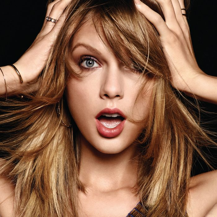 Taylor Swift Songs Ranked From Worst To Best
