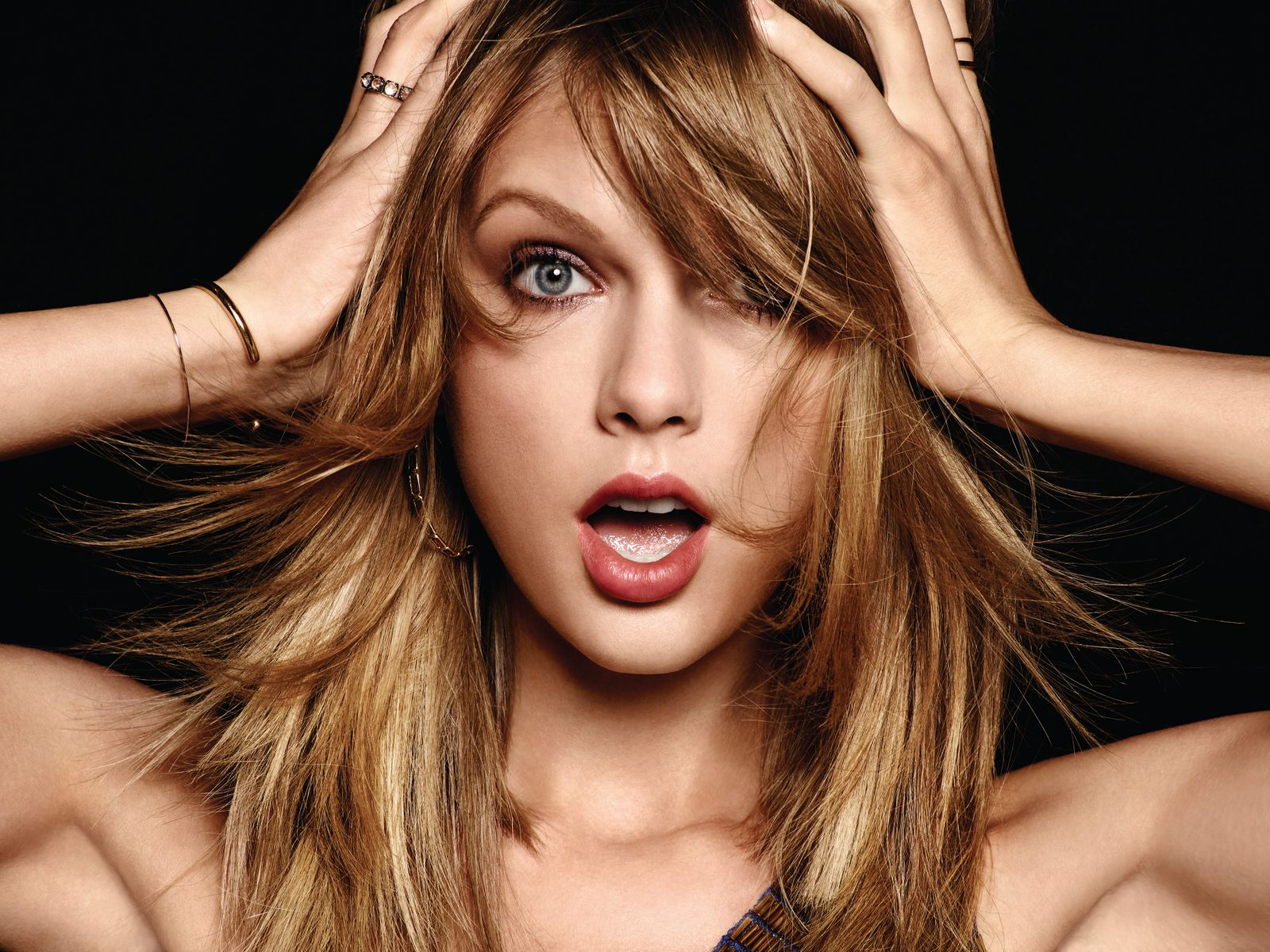 All 124 Taylor Swift Songs, Ranked From Worst to Best