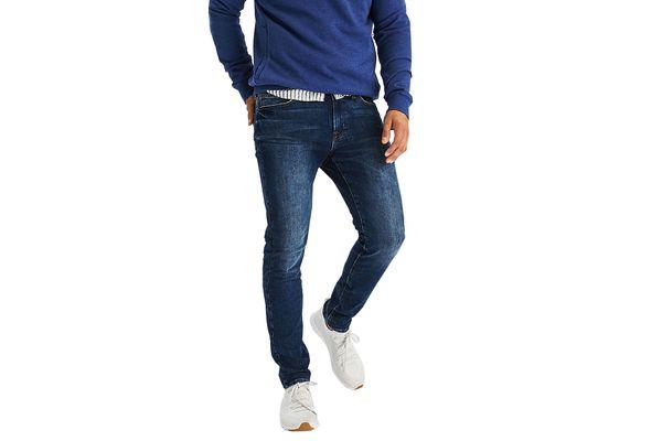 AEO Extreme Flex Skinny Jean