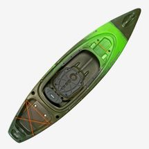 Perception Kayaks Sound 9.5