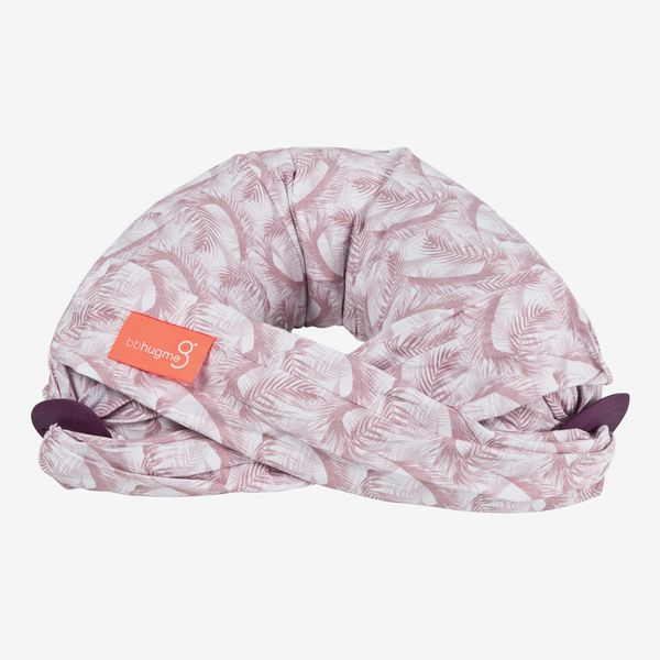 Bbhugme Nursing Pillow