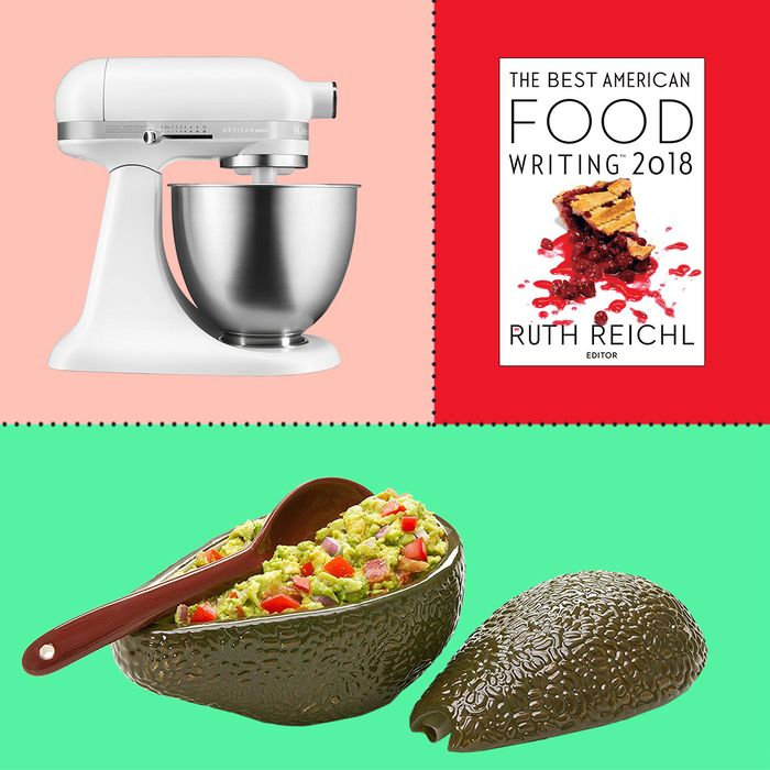 acdd45593f0 31 Best Gift Ideas for Home Cooks on Amazon 2018