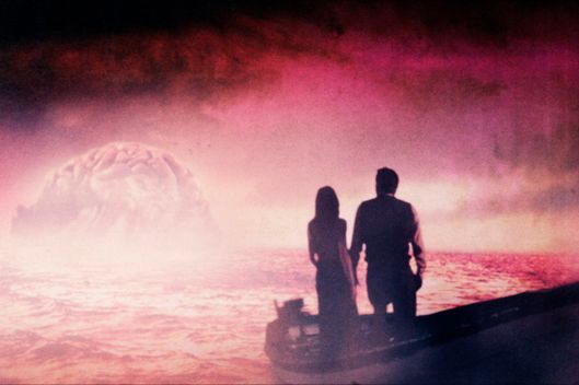 Guy Maddin\'s The Forbidden Room Is Ridiculous -- Vulture