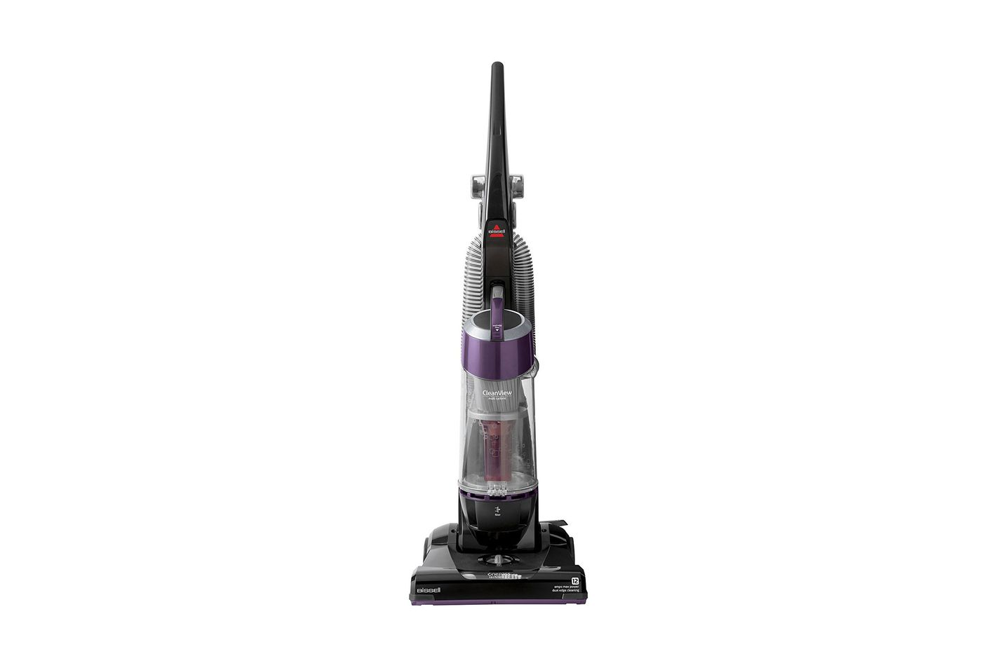 10 Best Vacuums And Reviews 2017