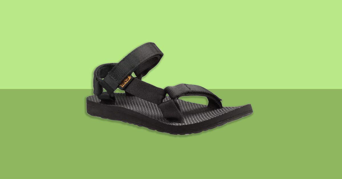 teva sandal sale