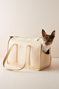 Wild One Dog Carrier