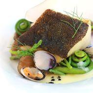http://pixel.nymag.com/imgs/daily/grub/2012/08/08/08-prospect-food.o.jpg/a_190x190.jpg