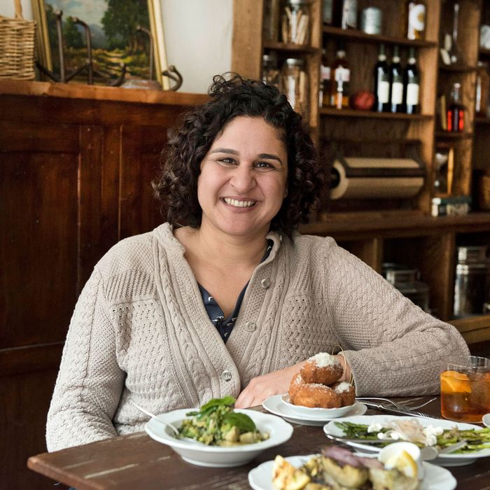 26-samin-nosrat-grub-street-diet.w700.h700