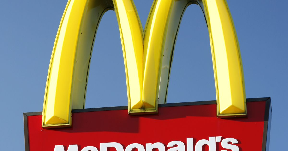 mcdonalds make winning decisions - 1200×630