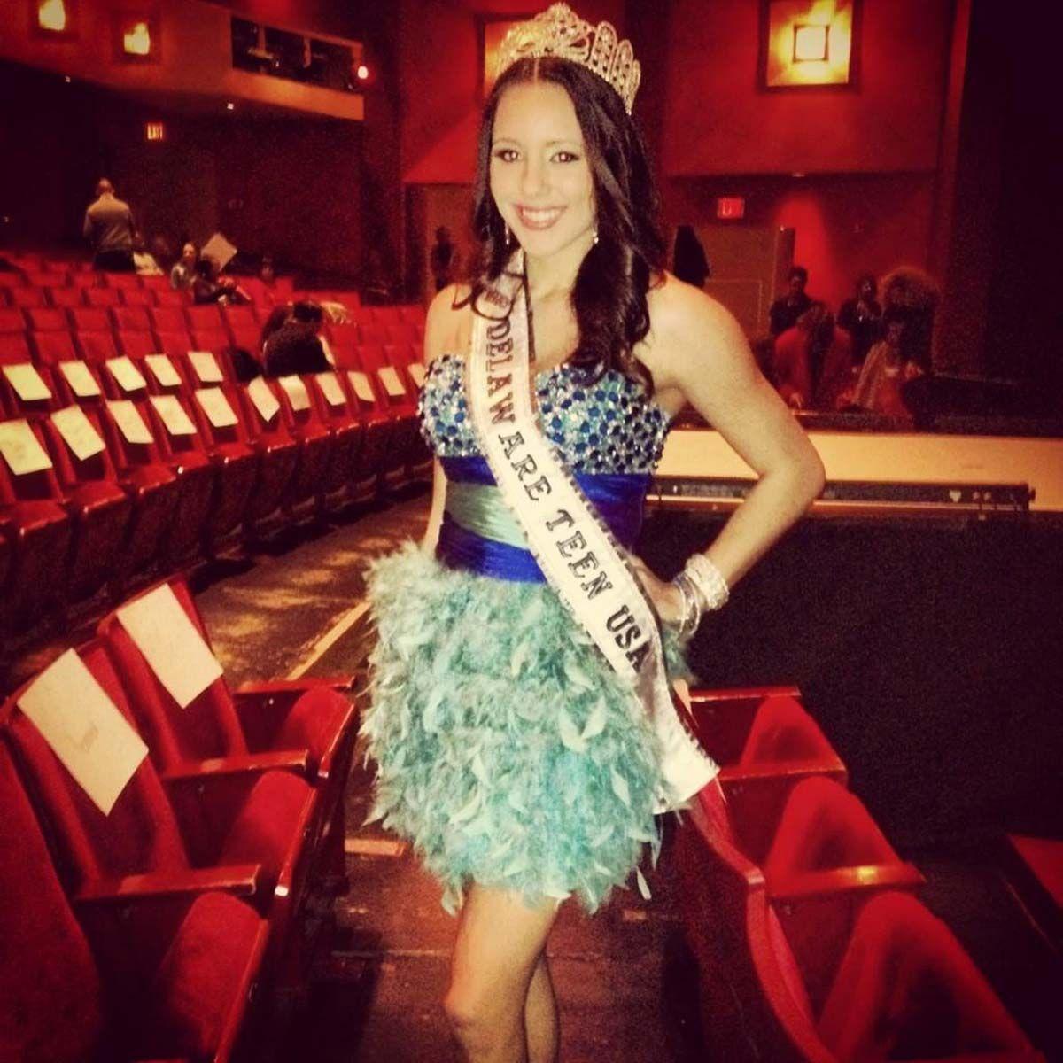 В москве началась подготовка к предстоящему конкурсу красоты под названием мисс вселенная 2013