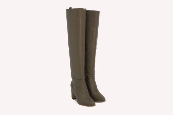 Hutton Boot