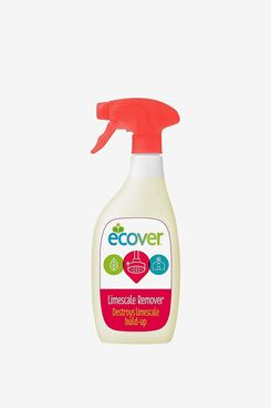 Ecover Limescale Remover, 500ml