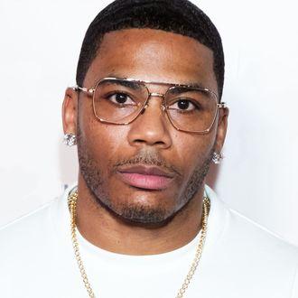 Nelly Settles Sexual Assault Lawsuit d22e7d027f064