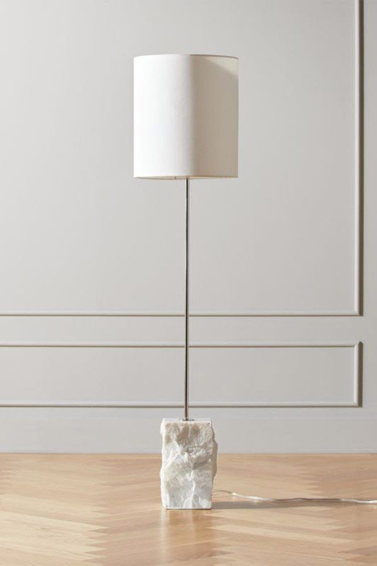 32 Best Floor Lamps 2020 The Strategist, What Floor Lamp Gives Off The Most Light