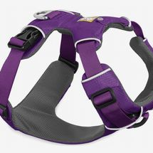Harnais Ruffwear Front Range All-Day Adventure pour chiens