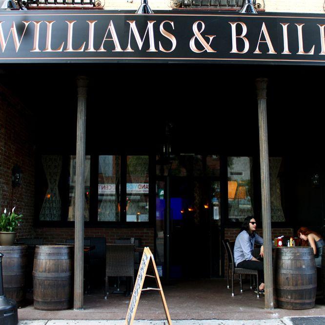 http://pixel.nymag.com/imgs/daily/grub/2011/08/12/12_williamsandbailey.jpg