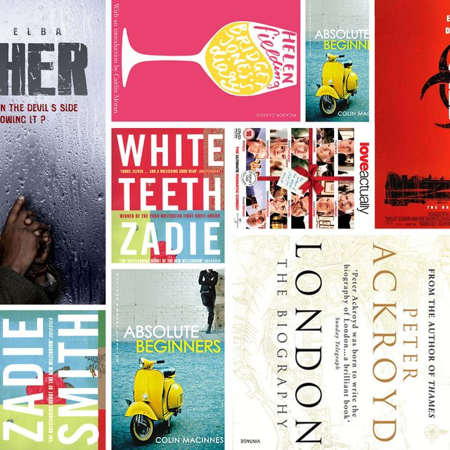 Go Deeper: What to Read, Watch, and Download Before Visiting London