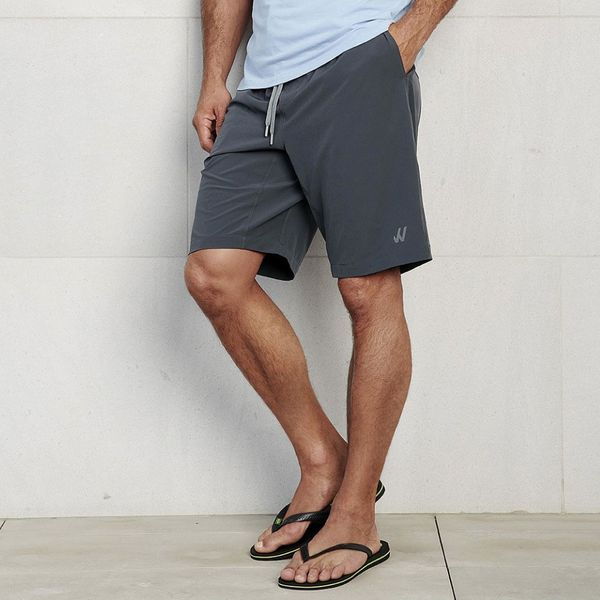 The Workout Shorts