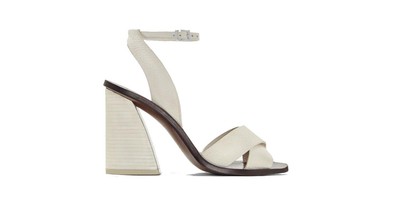 Alisanne Heels