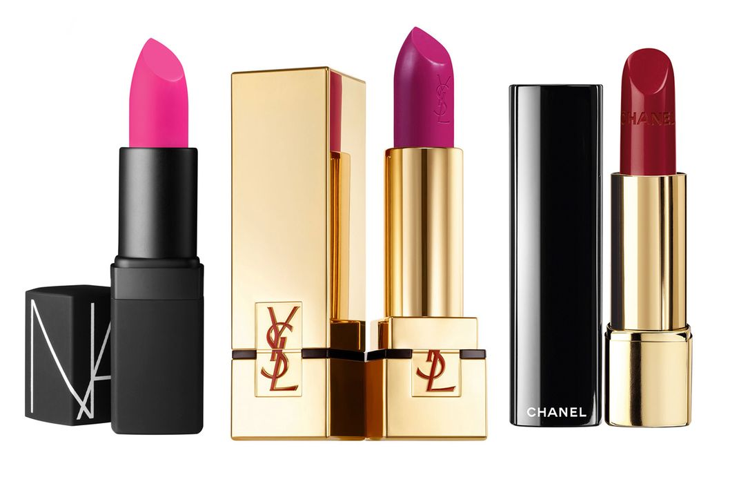 The 48 Best Cult and Classic Lip Shades of All Time