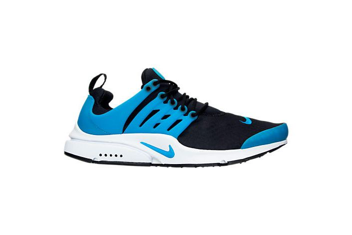bad3787ef90d6 10 Best Sports Shoes for Men 2018  Running