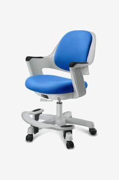 SitRite Ergonomic Kids Desk Chair