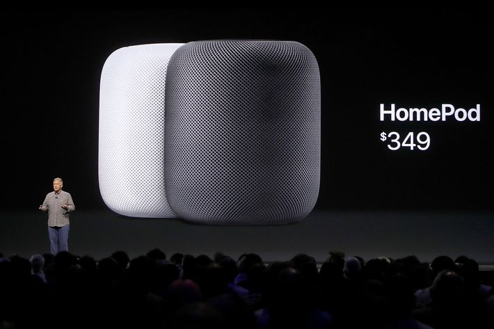 「apple homepod」の画像検索結果