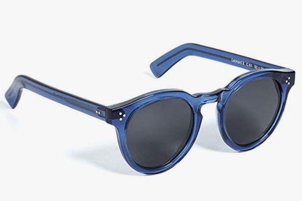 Illesteva Women's Leonard II Sunglasses