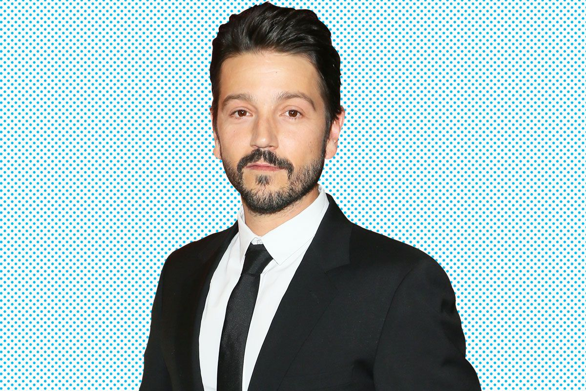 41d8ea4c75 Diego Luna on Narcos  Mexico and Playing El Padrino