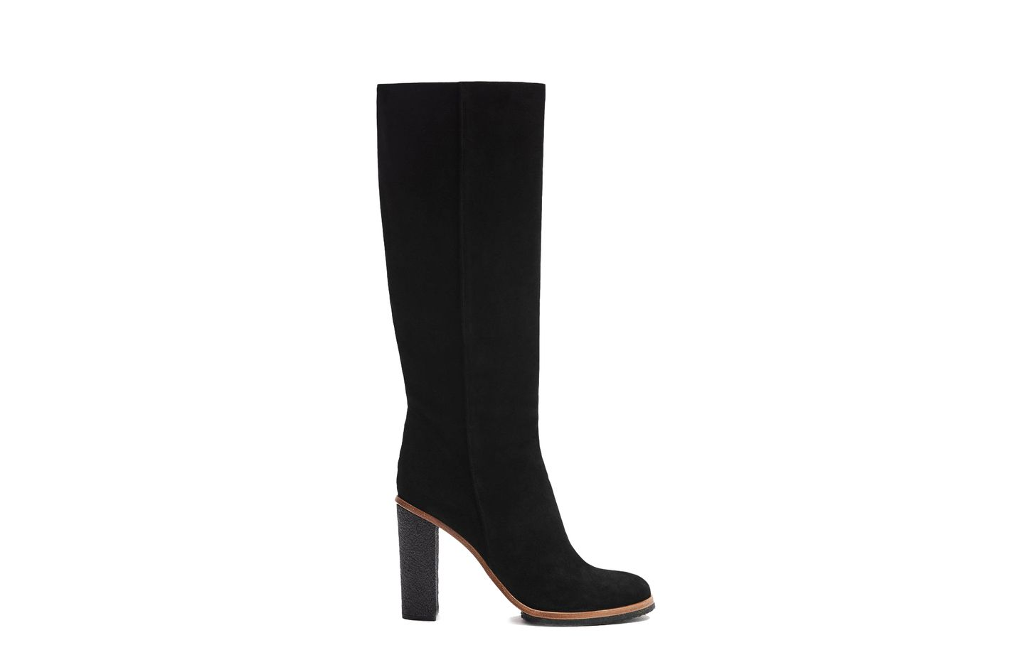Proenza Schouler Knee Boot