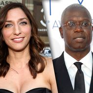 http://pixel.nymag.com/imgs/daily/vulture/2013/02/12/12-chelsea-peretti-andre-braugher.o.jpg/a_190x190.jpg