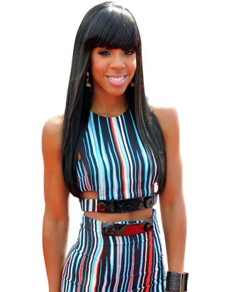 Kelly Rowland On Her New Album X Factor Hosting And Beyonc Vulture