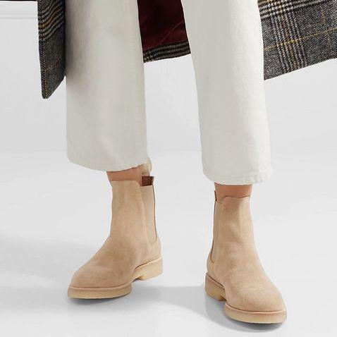 7f0c11e90b4 11 Best Chelsea Boots for Women