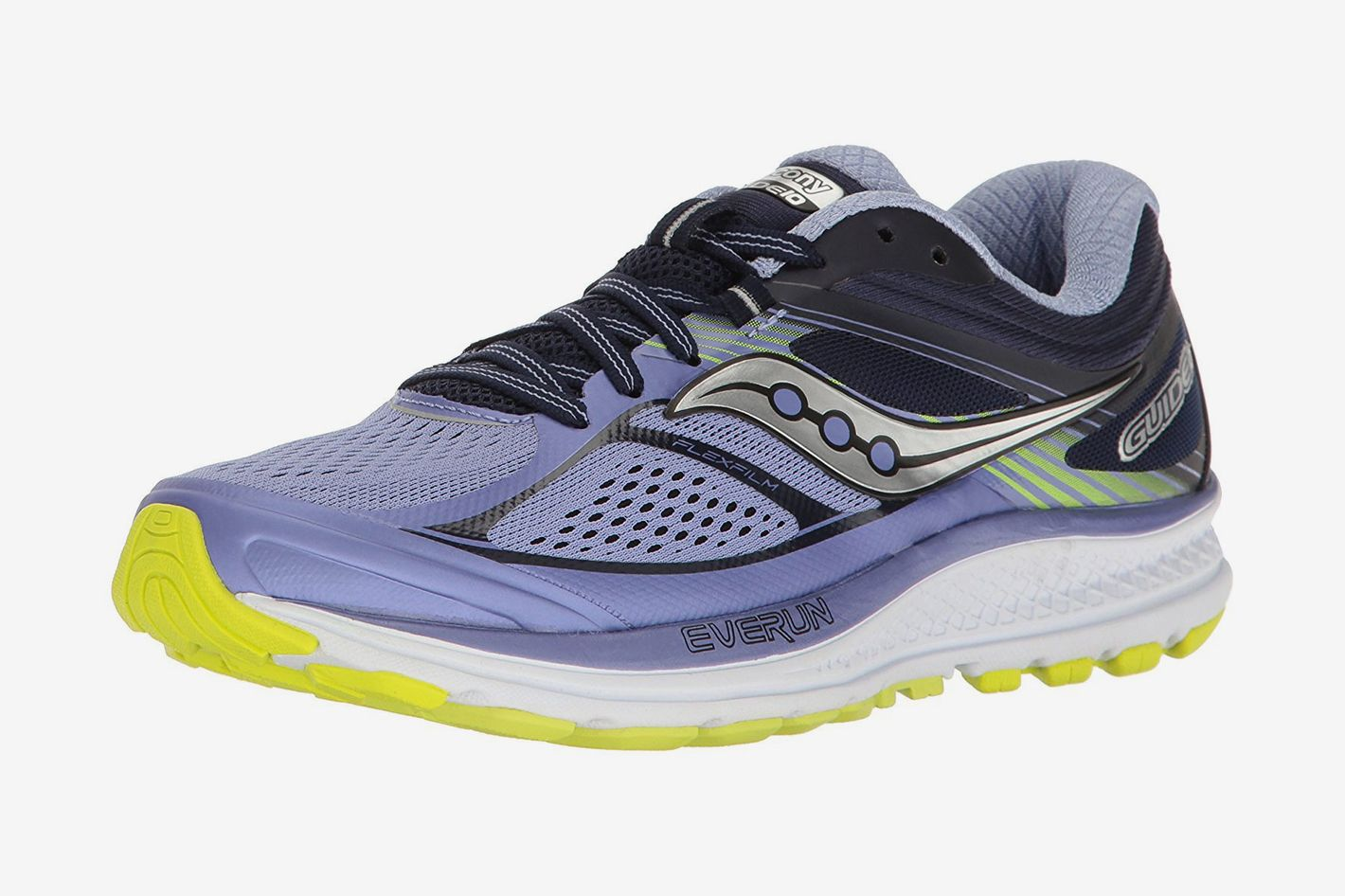 separation shoes 2ef37 d285f Saucony Women s Guide 10 Running Shoe at Amazon. Buy · Nike ...