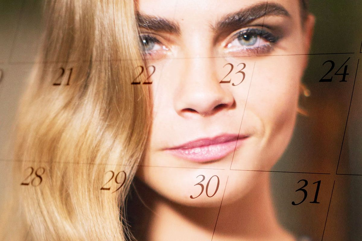 Displaying 19> Images For - Cara Delevingne Lion Tattoo...