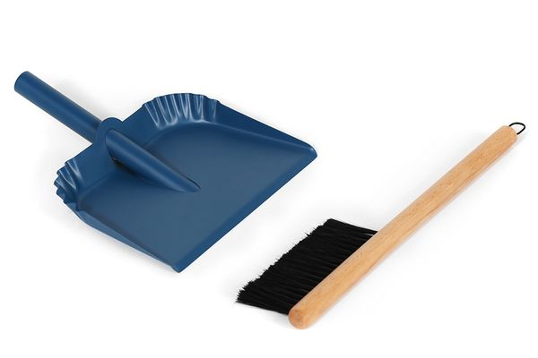 Good Thing Richman Dustpan