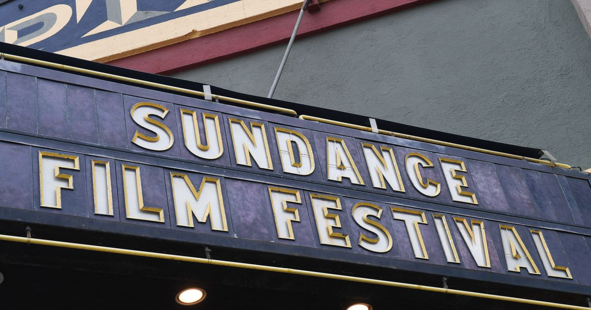 Sundance Co-Founder Sterling Van Wagenen Charged with Child Sexual Abuse